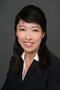 Dr Nancy Tan General Paediatric