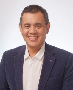 Dr Adrian Saurajen - Nobel ENT Centre, Gleneagles Singapore
