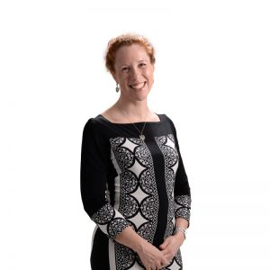 Dr Natalie Epton General Paediatric