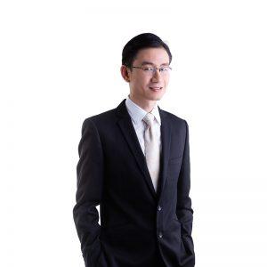 Dr Seng Kok Han Psychiatrist