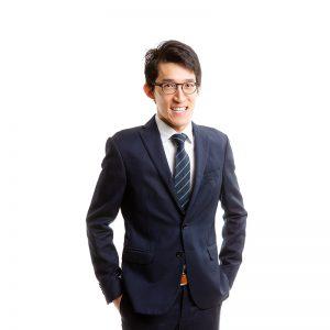 Dr Tan Zhen Han - General Paediatrician