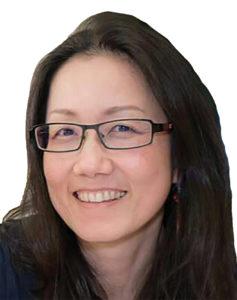 Dr Adeline Wong SBCC Clinic