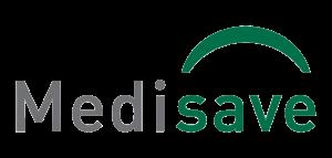 medisave logo for gp family medicine government schemes