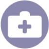 Healthway Japanese Medical