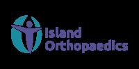 Island Ortho-01