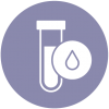 healthway medical covid-19 tests - serology