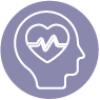 healthway medical mental wellness video consultation