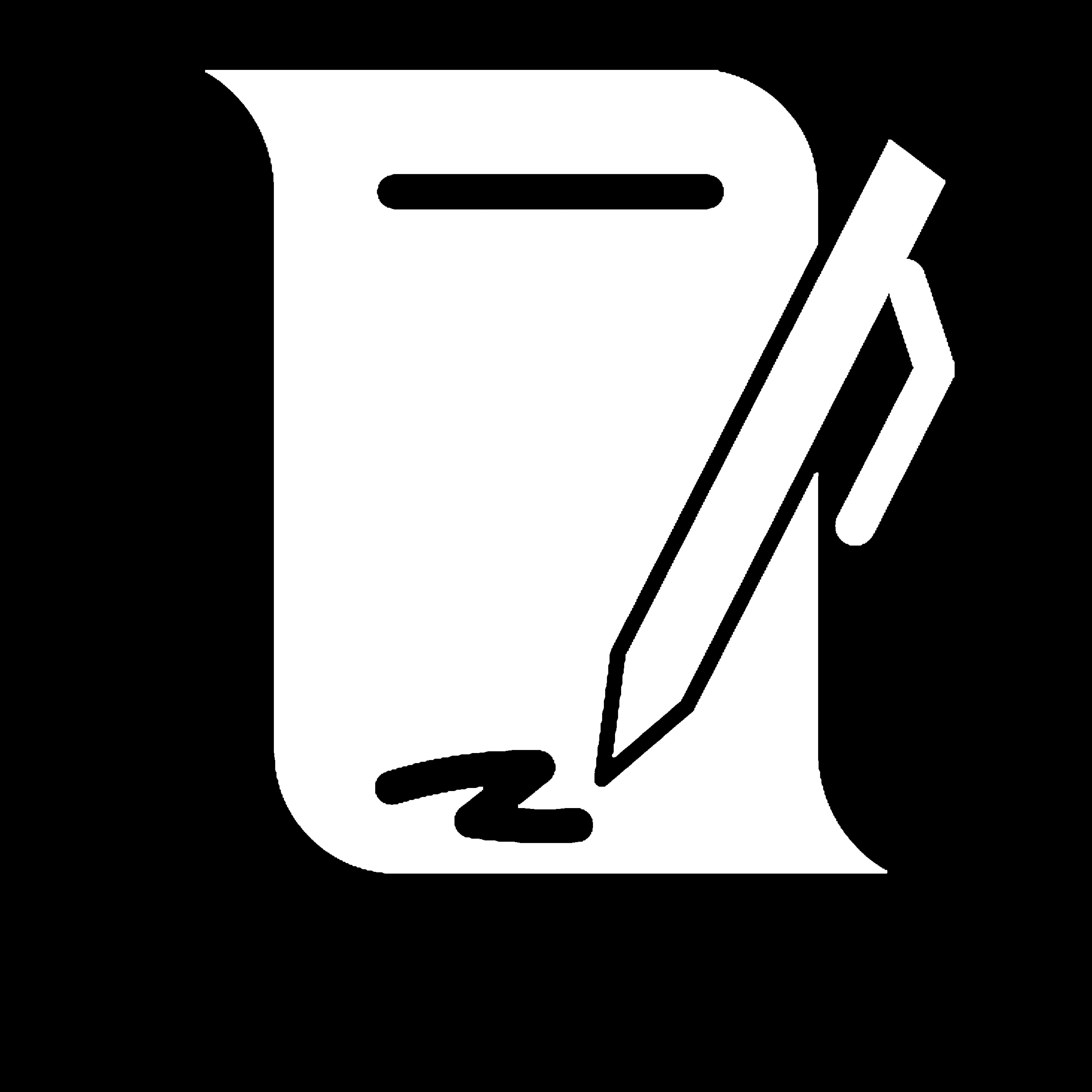 advance medical directive icon