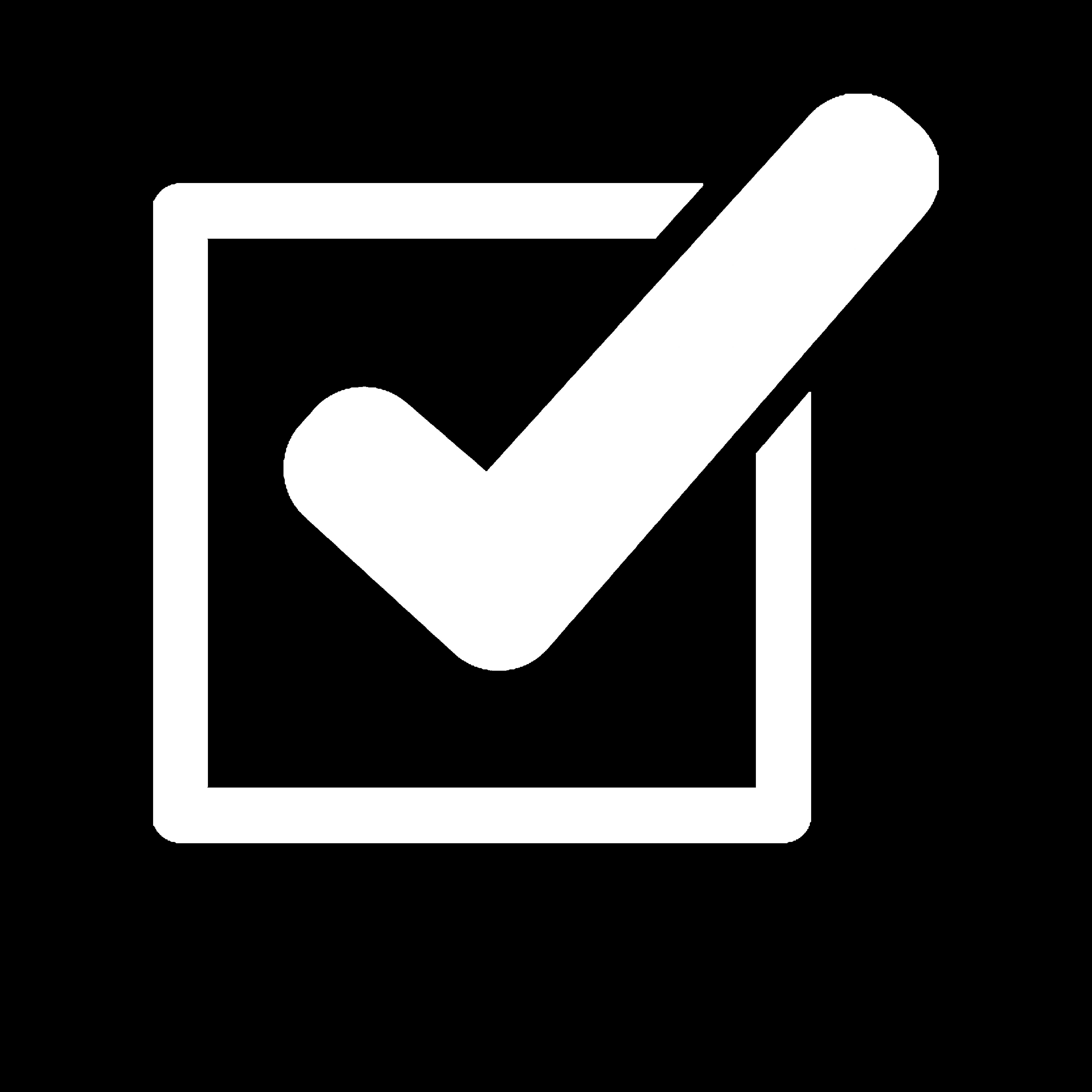 checkup icon health
